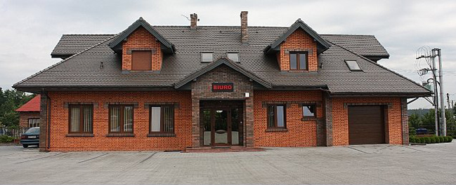 Cegielnia Michałów